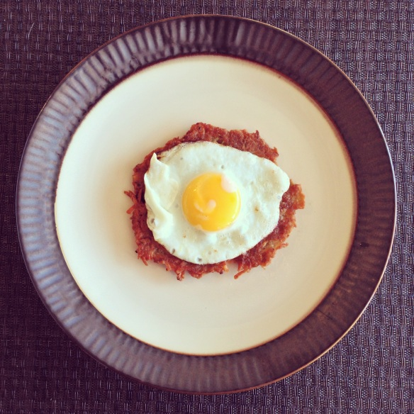 breakfast-latkes
